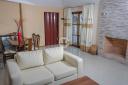 Casa en Pinares. Punta For Sale 1282313
