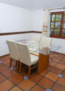 Casa en Pinares. Punta For Sale 1282314