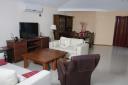 Casa en Pinares. Punta For Sale 1282315