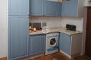 Casa en Pinares. Punta For Sale 1282316
