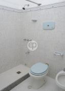 Casa en Pinares. Punta For Sale 1282317