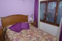 Casa en Pinares. Punta For Sale 1282318