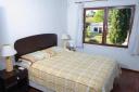 Casa en Pinares. Punta For Sale 1282319