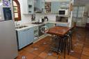Casa en Pinares. Punta For Sale 1282322