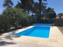 Casa en Pinares. Punta For Sale 1536260
