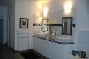 Casa en Pinares. Punta For Sale 1278994