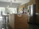 Casa en Pinares. Punta For Sale 1278995