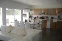 Casa en Pinares. Punta For Sale 1278997