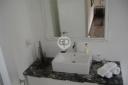 Casa en Pinares. Punta For Sale 1278998