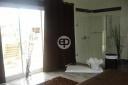 Casa en Pinares. Punta For Sale 1279000