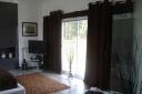 Casa en Pinares. Punta For Sale 1279001