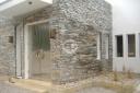 Casa en Pinares. Punta For Sale 1279007
