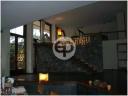 Casa en Pinares. Punta For Sale 1280365