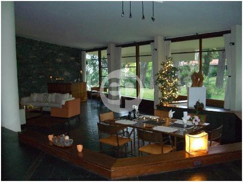 Casa en Pinares. Punta For Sale 1280366