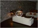 Casa en Pinares. Punta For Sale 1280369