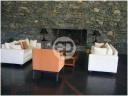Casa en Pinares. Punta For Sale 1280370