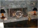 Casa en Pinares. Punta For Sale 1280371