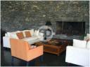 Casa en Pinares. Punta For Sale 1280372