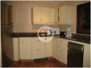 Casa en Pinares. Punta For Sale 1280373