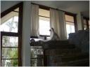 Casa en Pinares. Punta For Sale 1280374