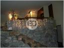 Casa en Pinares. Punta For Sale 1280375