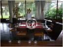 Casa en Pinares. Punta For Sale 1280376
