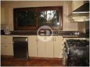 Casa en Pinares. Punta For Sale 1280377
