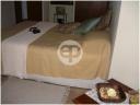 Casa en Pinares. Punta For Sale 1280378