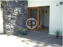 Casa en Pinares. Punta For Sale 1280379