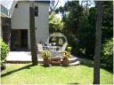 Casa en Pinares. Punta For Sale 1280380