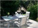 Casa en Pinares. Punta For Sale 1280381