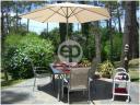 Casa en Pinares. Punta For Sale 1280382
