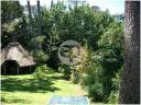 Casa en Pinares. Punta For Sale 1280384