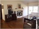 Casa en Pinares. Punta For Sale 1279983