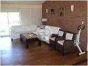 Casa en Pinares. Punta For Sale 1279986