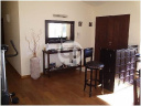 Casa en Pinares. Punta For Sale 1279987