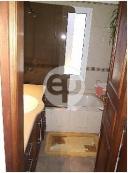 Casa en Pinares. Punta For Sale 1279989