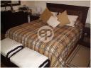 Casa en Pinares. Punta For Sale 1279990