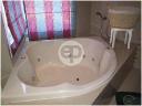 Casa en Pinares. Punta For Sale 1279991