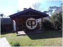 Casa en Pinares. Punta For Sale 1279994