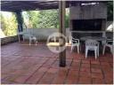 Casa en Pinares. Punta For Sale 1281656