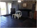 Casa en Pinares. Punta For Sale 1281657