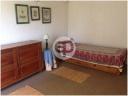 Casa en Pinares. Punta For Sale 1281658