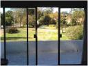 Casa en Pinares. Punta For Sale 1281659