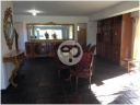 Casa en Pinares. Punta For Sale 1281660