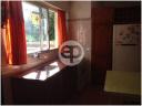 Casa en Pinares. Punta For Sale 1281661