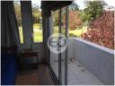 Casa en Pinares. Punta For Sale 1281662