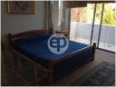 Casa en Pinares. Punta For Sale 1281663