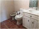 Casa en Pinares. Punta For Sale 1281664