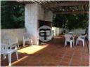 Casa en Pinares. Punta For Sale 1281668